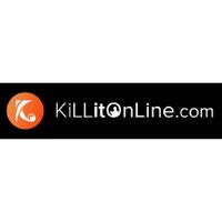 KiLLitOnLine