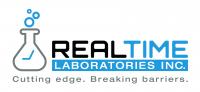 RealtimeLabs